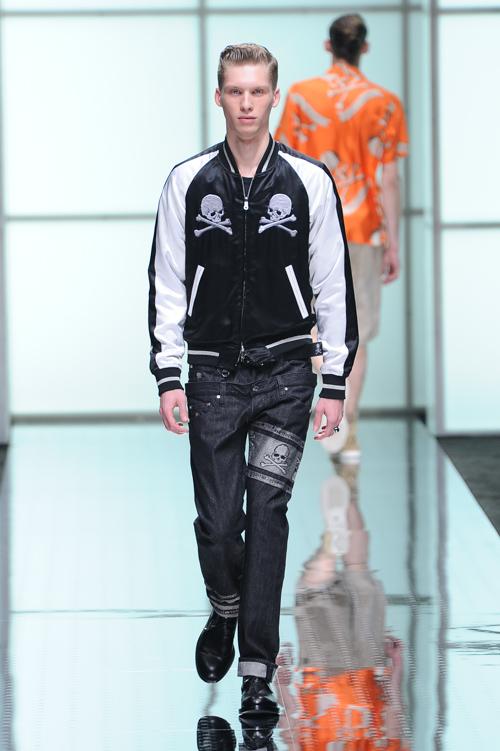 FW13 Tokyo mastermind JAPAN293_Thomas Aoustet(Fashion Press)