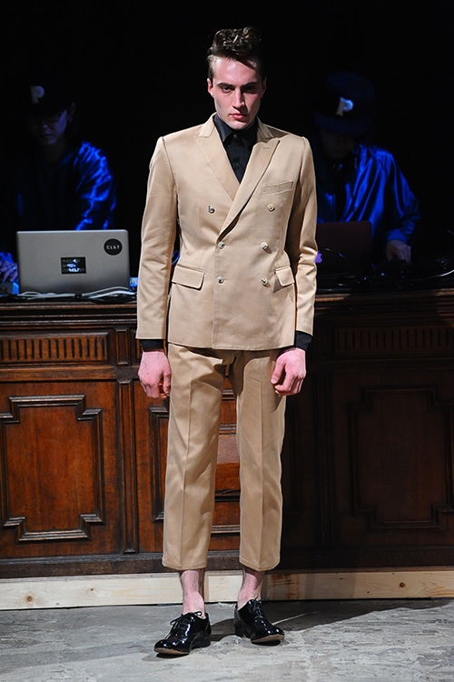 FW13 Tokyo Patchy Cake Eater024_Max Barreau(Fashion Press)