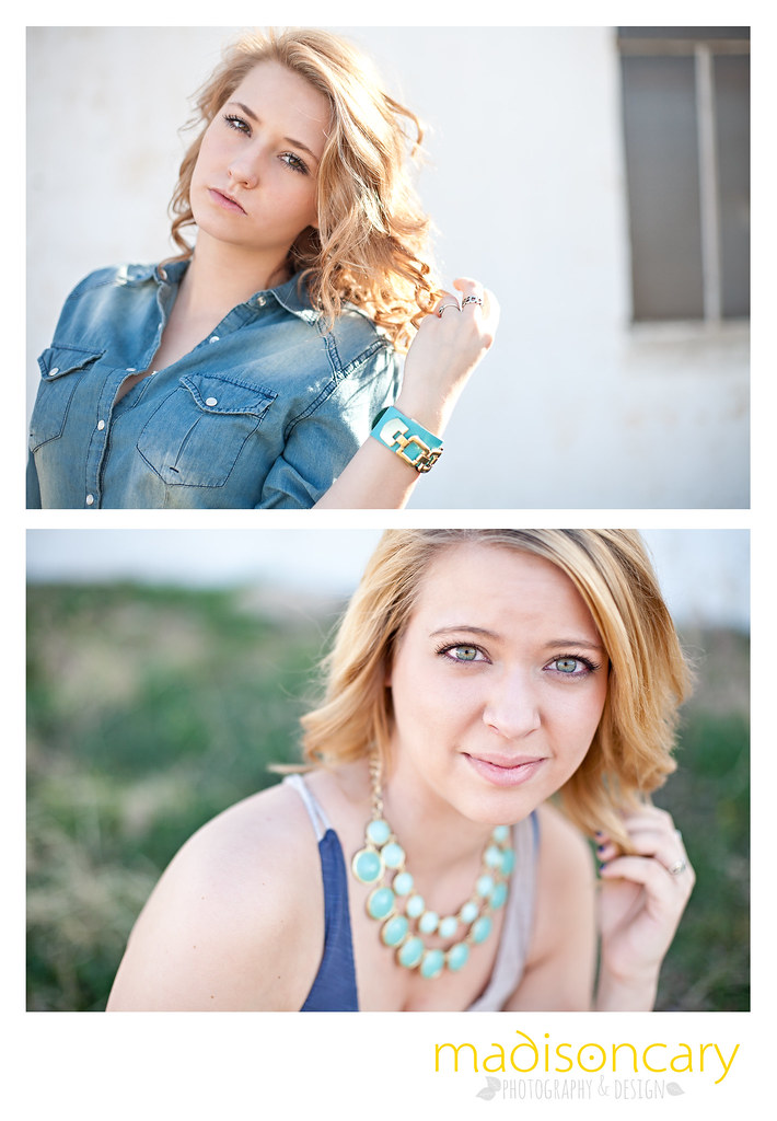 midland texas boutique spring fashion