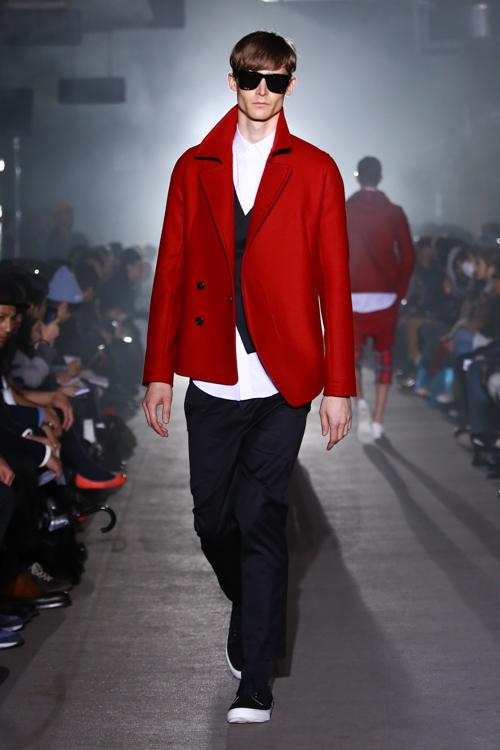 FW13 Tokyo Sise053_Lowell Tautchin(Fashion Press)