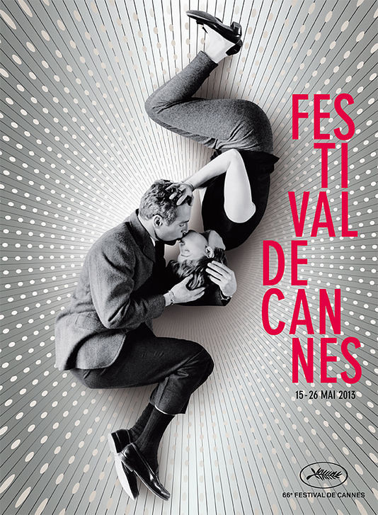 affiche+festival+cannes+2013