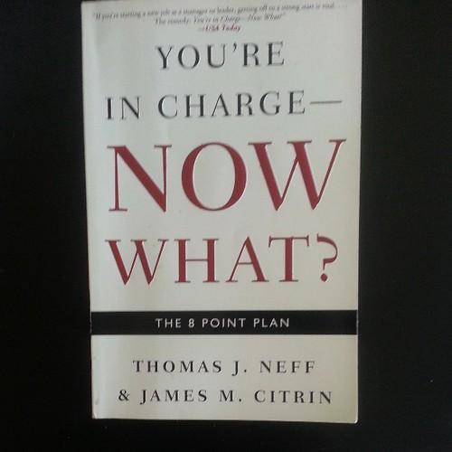 Good read before you begin any job
