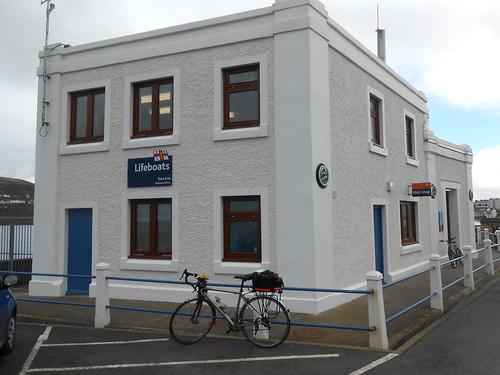 8 Port Erin LB