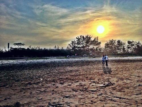 sunrise sumatra uploaded:by=flickrmobile flickriosapp:filter=nofilter