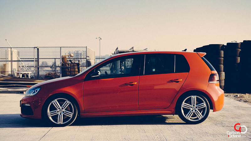 2013_VW_Hatchbacks-2.jpg