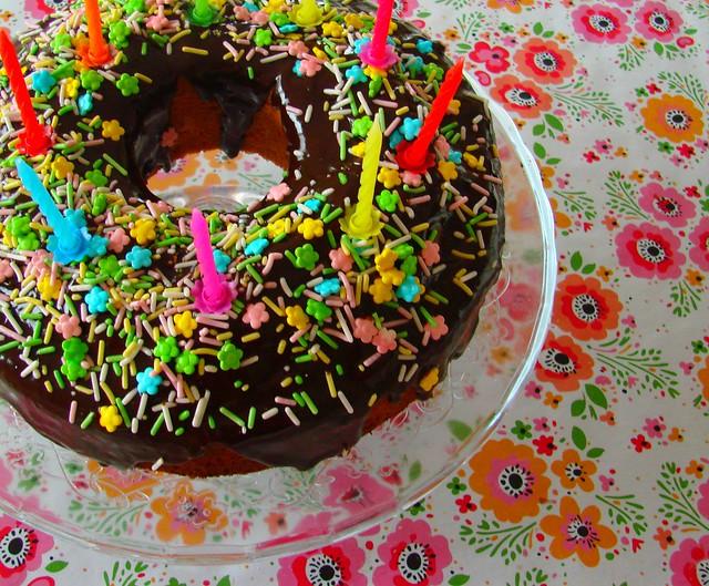 taart1