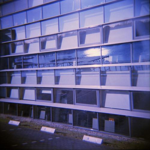 High Tech Campus, NXP, Eindhoven_0008