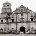 Panay Church F0044
