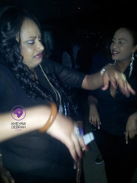 8589066512 edd2e0f8b8 z Exclusive Photos: 2face and Annie Idibias star studded wedding afterparty in Dubai