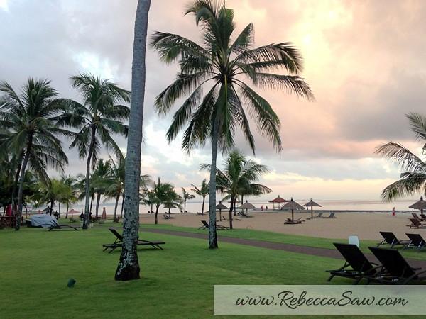 Club Med Bali 2013 - rebeccasaw-067