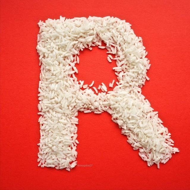 anteketborka.blogspot.com, r4