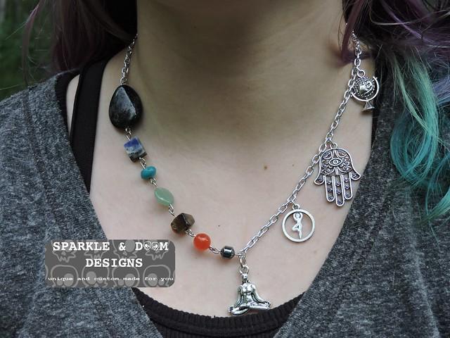 necklace.chakra 01a