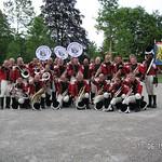 2005 Fest 25 Jahre Zouft Witikon