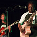 Idrissa and The PeaceMakers photo by J.Senft Photography (1)