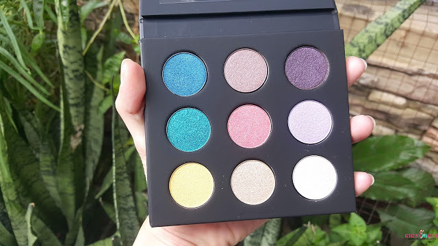 makeup-forever-eyeshadow-palette-spring2