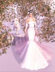 Styles by Danielle: Roberta