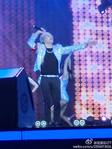 Taeyang-YoungChoiceAwards2014-Beijing-20141210_-30