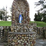 Providence Home Geode Grotto #4