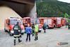 2016.09.17 - Abschnittsatemschutzübung FF Sachsenburg Firma Hasslacher Norica.jpg