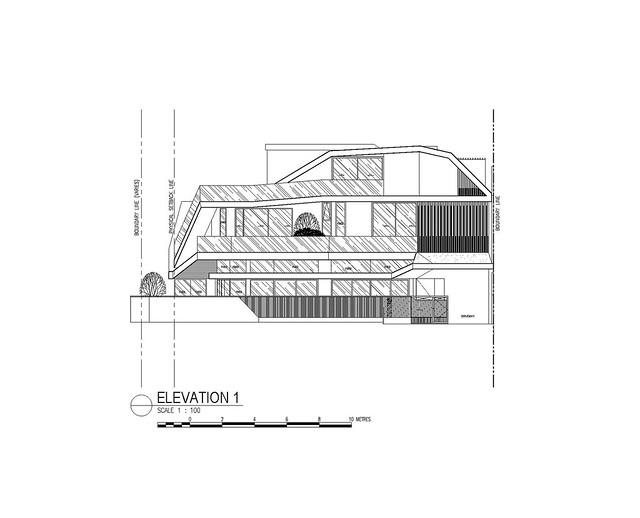 160901_Trevose_House_22__r