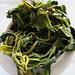Tasting at Jun Chiyabari