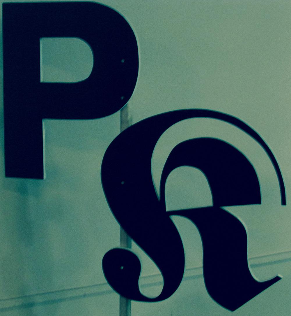 PK-logo-