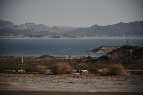 {focus_keyword} Las Vegas - Bus tour ride to Grand Canyon 29674476091 f02a84ffa1