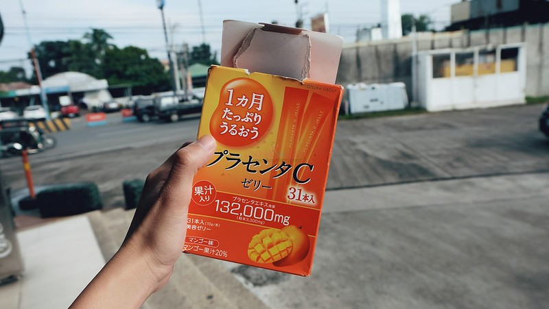 orihiro-placenta-jelly-review-mango-3