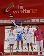 endurance sports(0.0), sport venue(0.0), weightlifting(0.0), team(0.0), podium(1.0),