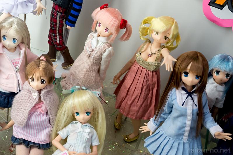 AZONE_LS_Akihabara_20130105-DSC_9786