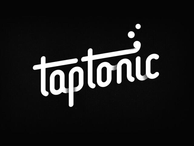 taptonic