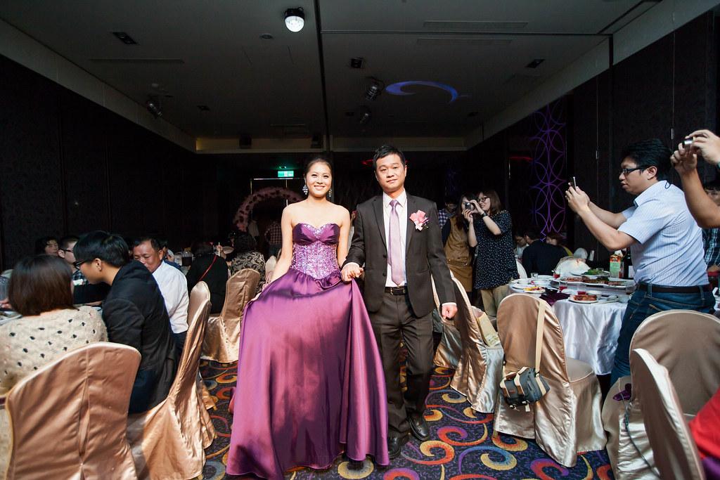 Wedding-精-0115