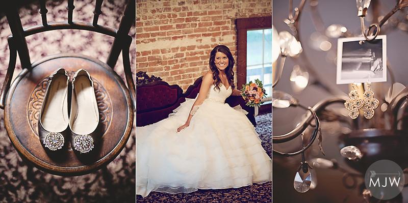 StudioMJW-Woodruff-Fontaine House Wedding-Memphis