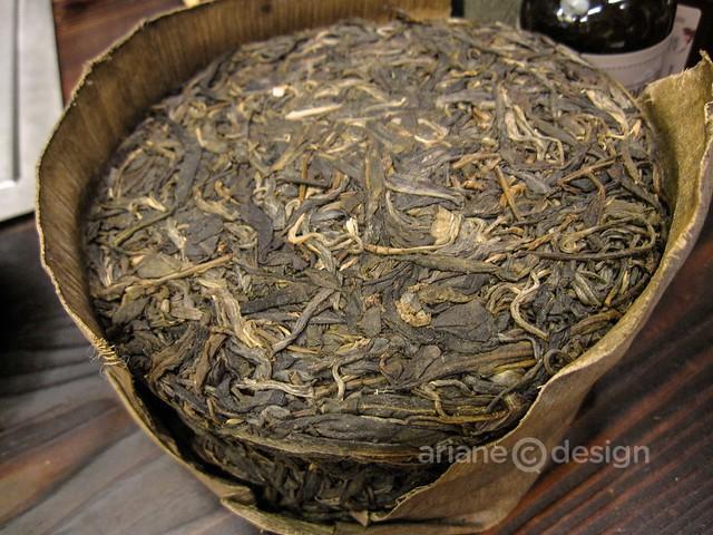 O5 Tea Tasting-14