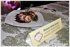 2013-01-09 1st Frabelle Foodie Chef  LR (3)