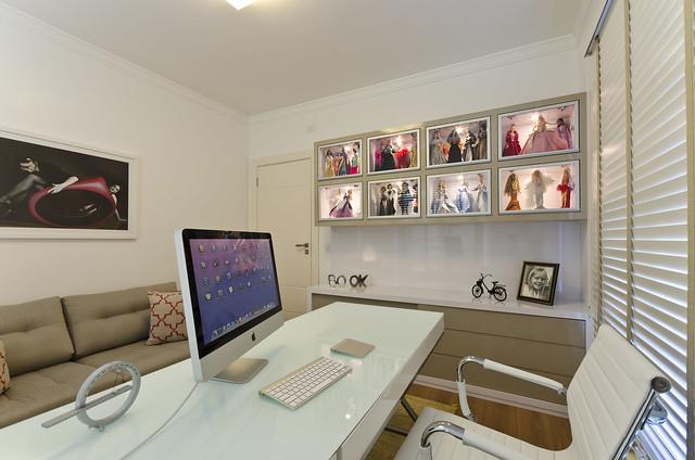 Designer Rooms Beta