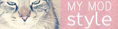 MMS Simon3 240x60