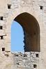 Kreta 2007-2 029