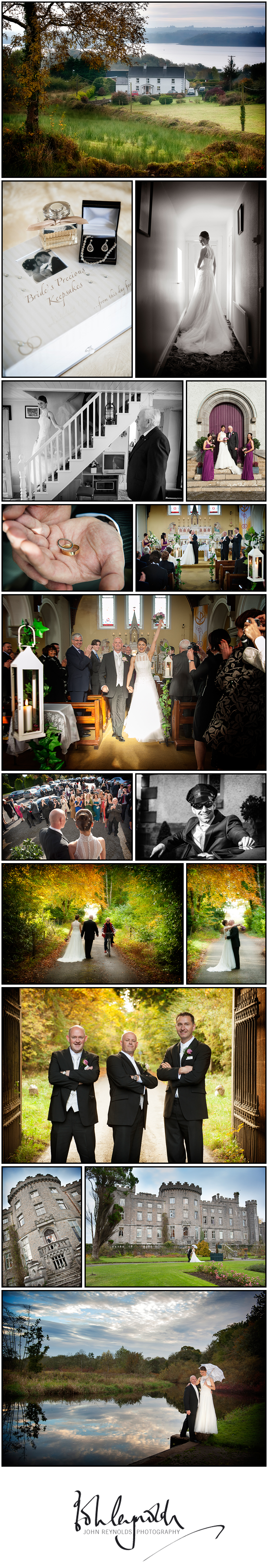 Blog Collage-Orla & Killian