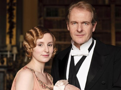 Downton-Abbey-Ep2---Edith-and-Sir-Anthony