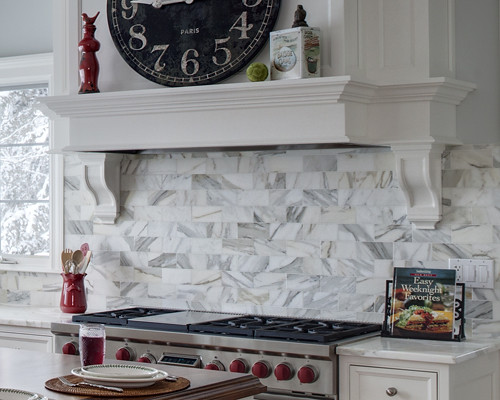 Easy Install Kitchen Backsplash Ideas | 500 x 400 · 101 kB · jpeg