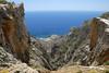 Kreta 2011-1 125