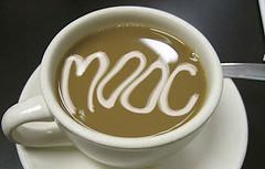#edcmooc Cuppa Mooc
