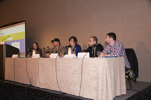 Affiliate Summit West 2013 Sunday Sessions