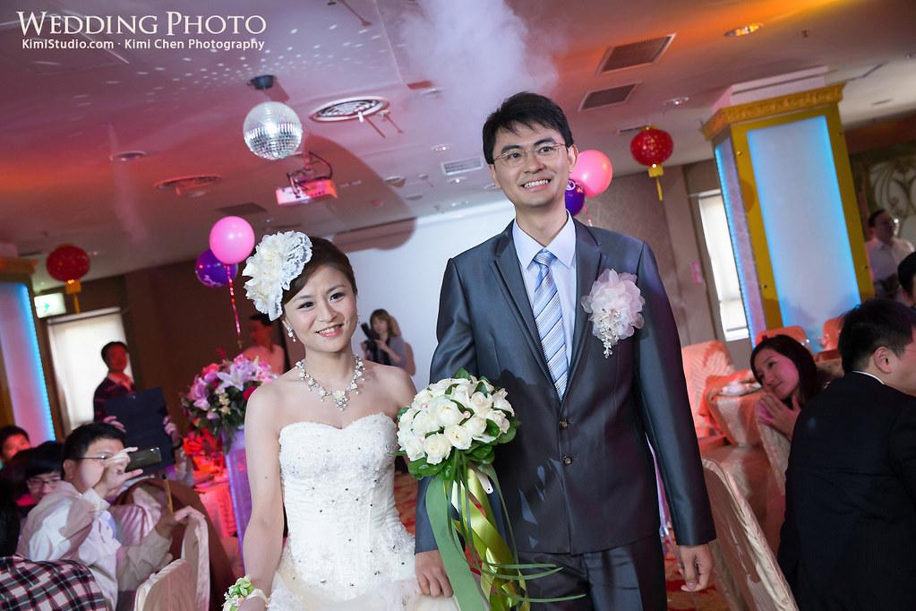 2012.11.25 Wedding-135