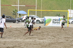 rugby union(0.0), sports(1.0), beach soccer(1.0), team sport(1.0), football(1.0), ball game(1.0), tournament(1.0),