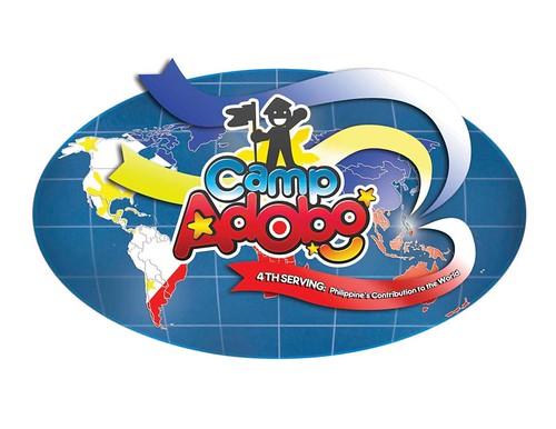 camp-adobo