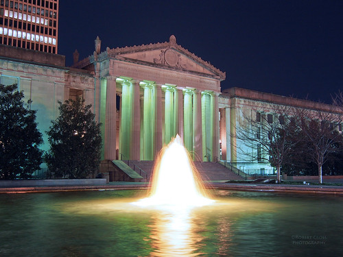 longexposure light water fountain architecture night fire interestingness memorial nashville roman tennessee columns veterans omd xploration 20mmf17panasonic