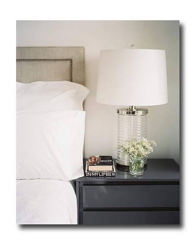 Bedside-Lamp-and-Nightstand