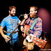 Paul Baribeau @ Epic Problem 1.28.13-3